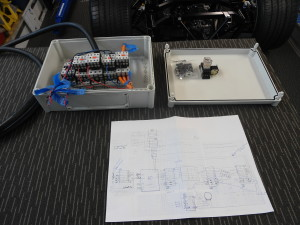 battery-box-assembly_08b