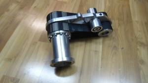 ACmotor_12-new_dogboneA